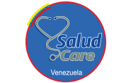 salud-care-color