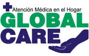 Global-Care-color