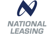 National-Leasing-color