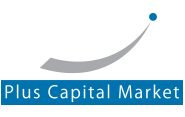Plus-Capital-Market-color
